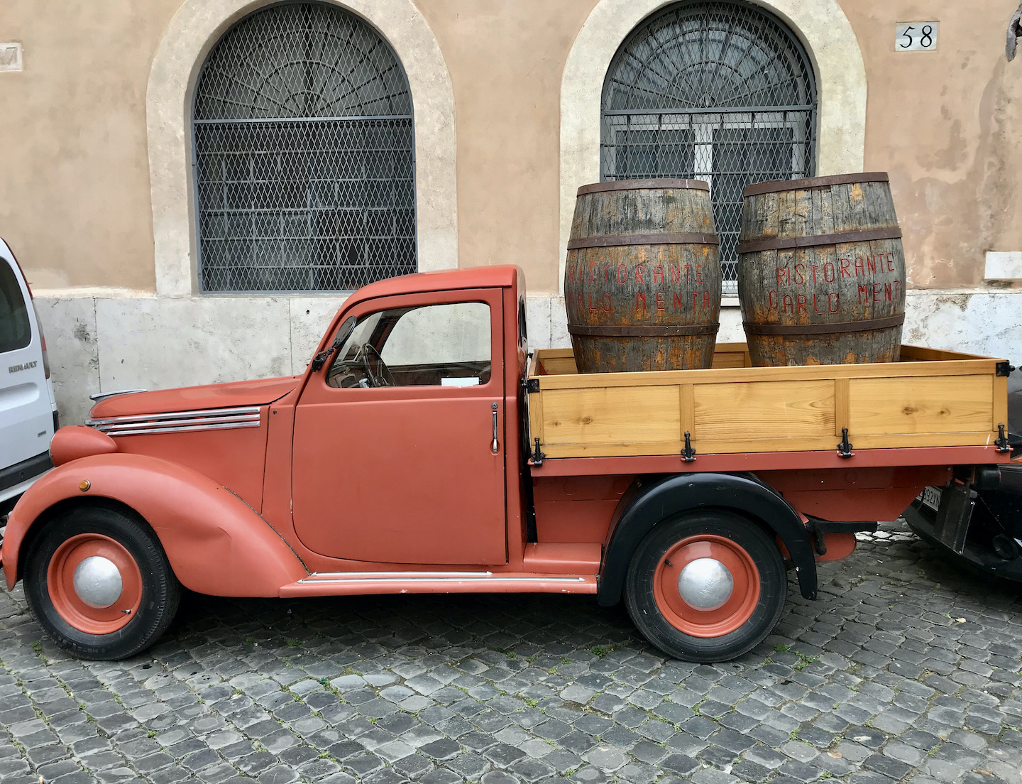 Natural Wine Events In Italy 2021-2022 – GRAPE REVIVAL